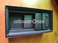 Samsung Galaxy Note 10 - Image 3/3