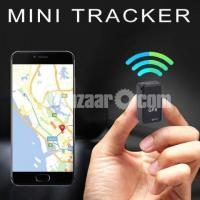 GPS Tracker Mini Live Tracking Device Magnetic APP Control with Voice Callback System - Image 6/6