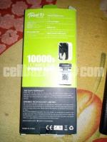 Oraino smart accessories power bank
