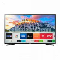 SAMSUNG 32N5300 Smart HDR Flat TV
