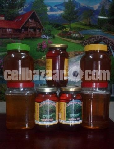 liche fiower honey - 2/6