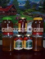 liche fiower honey - Image 2/6