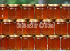 liche fiower honey - Image 4/6