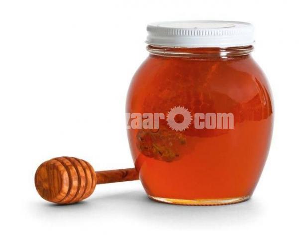 liche fiower honey - 5/6