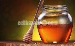 liche fiower honey - Image 6/6