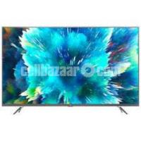 XIAOMI 55 inch 4S ANDROID UHD 4K TV - Image 1/3