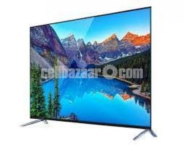 XIAOMI 55 inch 4S ANDROID UHD 4K TV - 2/3