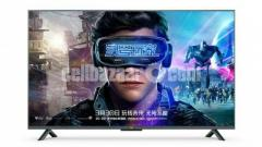 XIAOMI 55 inch 4S ANDROID UHD 4K TV - Image 3/3