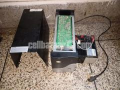 1760 Watt Double Battery UPS