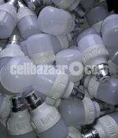 LED বাল্ব