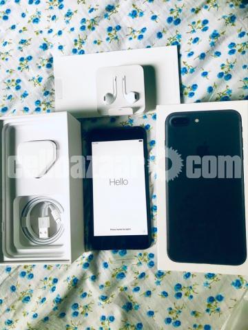 iPhone 7 Plus - 1/1