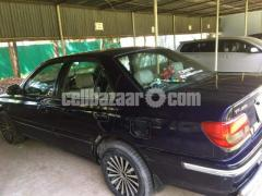 Toyota TI Carina: Army officer's Driven Car - Image 2/6