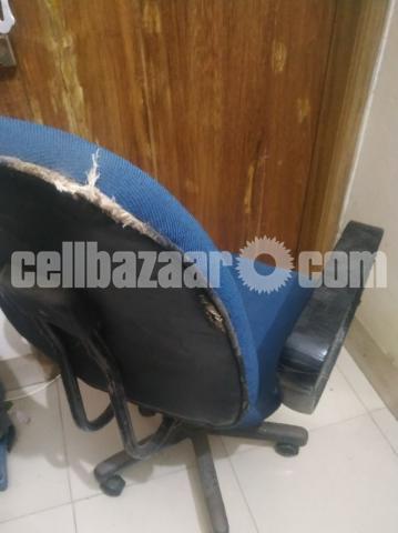 Chair - 2/3