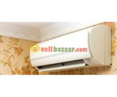 General 1.5 Ton Split AC
