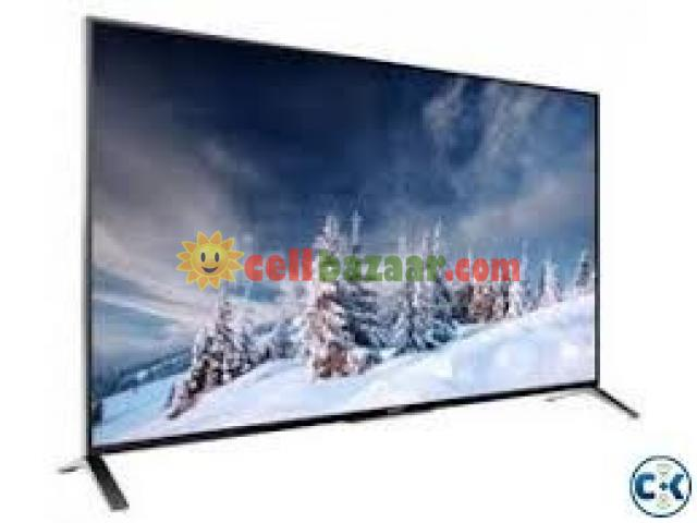 Sony Bravia 55 Inch 4k UHD Android TV Gulshan – Cellbazaar.com | Buy ...