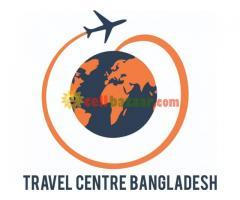 Srilanka Visa - Image 2/2