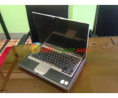 Dell Hot Price 9299 New Looks