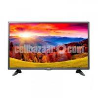 LG 32 inch 32LJ570U HD SMART TV