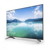 SONY PLUS 32 inch LED TV