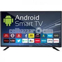 SONY PLUS 32 inch LED TV - Image 2/3