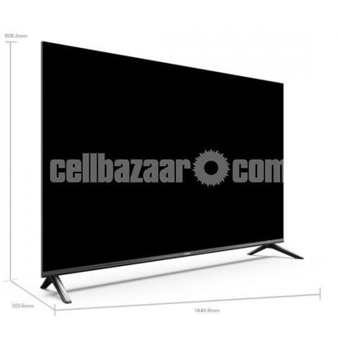 TRITON 32 inch  ANDROID SMART TV - 1/3