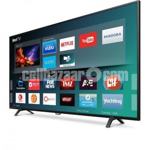 TRITON 32 inch  ANDROID SMART TV - 2/3