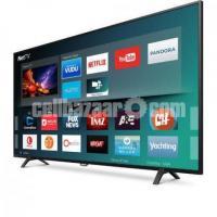 TRITON 32 inch  ANDROID SMART TV