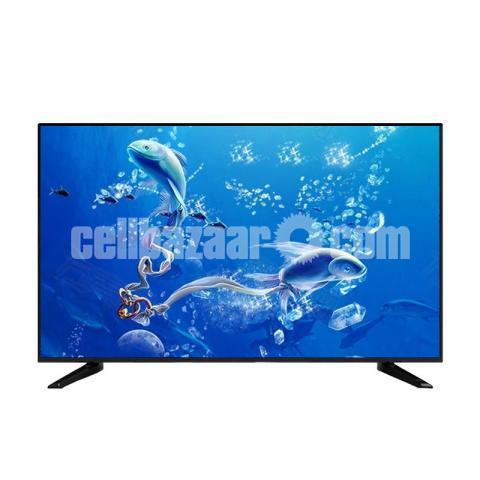 TRITON 32 inch  ANDROID SMART TV - 3/3