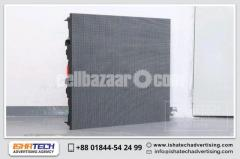 LED Sign Screen P3,P5, P6 Outdoor and Indoor Digital Moving Display Board TV. - Image 4/6