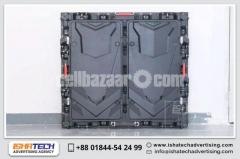 LED Sign Screen P3,P5, P6 Outdoor and Indoor Digital Moving Display Board TV. - Image 5/6