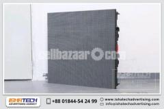 LED Sign Screen P3,P5, P6 Outdoor and Indoor Digital Moving Display Board TV. - Image 6/6