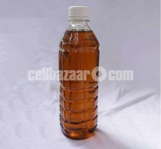 SORISHA OIL - 1/4