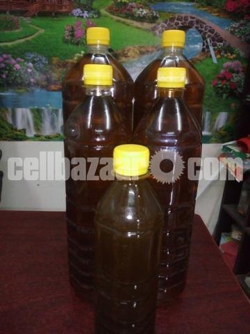 SORISHA OIL - 3/4
