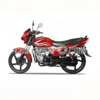 Runner Moto Royal+ 110 (New)