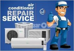 Any Kind of AC Service And accessories