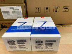 OnePlus 7 Pro - 256GB