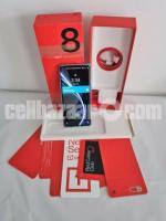 OnePlus 8 Pro - 256GB