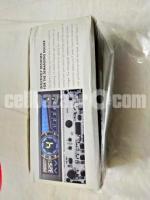 NZXT Sentry 3 Touchscreen Fan Controller