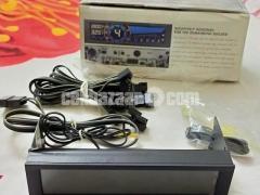 NZXT Sentry 3 Touchscreen Fan Controller - Image 2/4