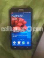 Samsung Galagy note 3