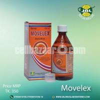Movelex   মোভিলেক্স (450 ml)