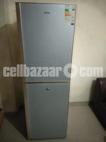 Icon refrigerator - 1/3