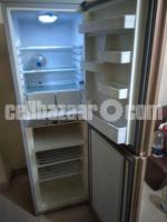 Icon refrigerator