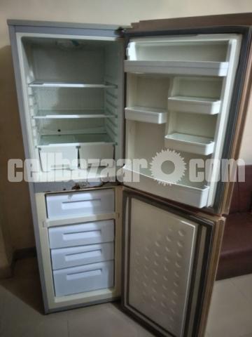 Icon refrigerator - 3/3