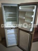 Icon refrigerator - Image 3/3