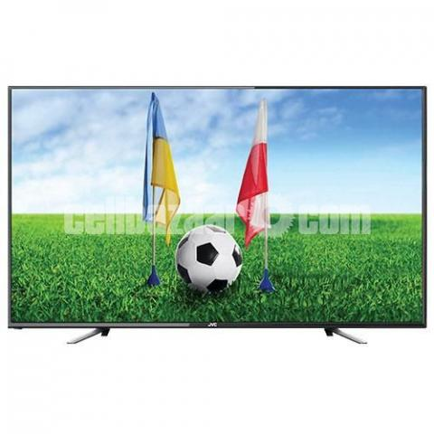 SONY PLUS 55 inch ANDROID UHD 4K VOICE CONTROL TV - 2/3