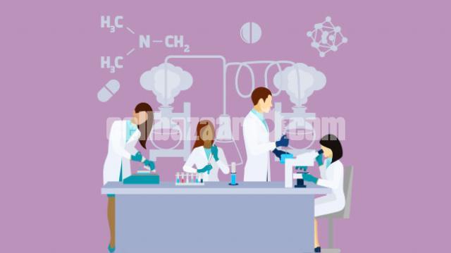 O LEVEL CHEMISTRY_BIOLOGY_FEMALE_MALE TUTOR - 1/1
