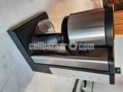 Coffee Maker(New) - Image 2/5