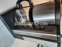 Coffee Maker(New) - Image 3/5