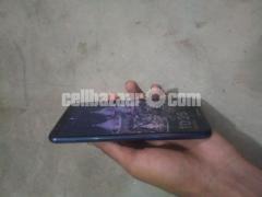Huawei Y7 Prime(18)